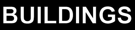 buildingstitle